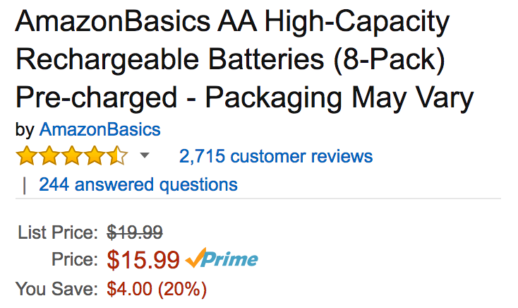 amazonbasics-aa-battery-deals