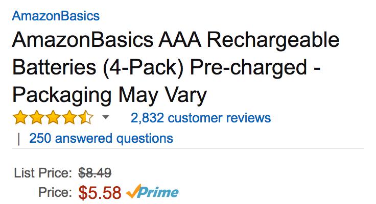 amazonbasics-aaa-rechargeable-deals