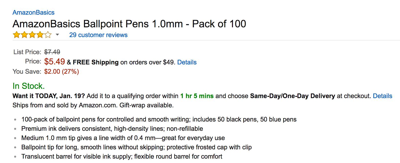 amazonbasics-ballpoint-pens-2