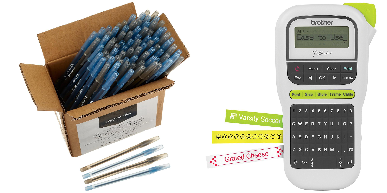 amazonbasics-ballpoint-pens