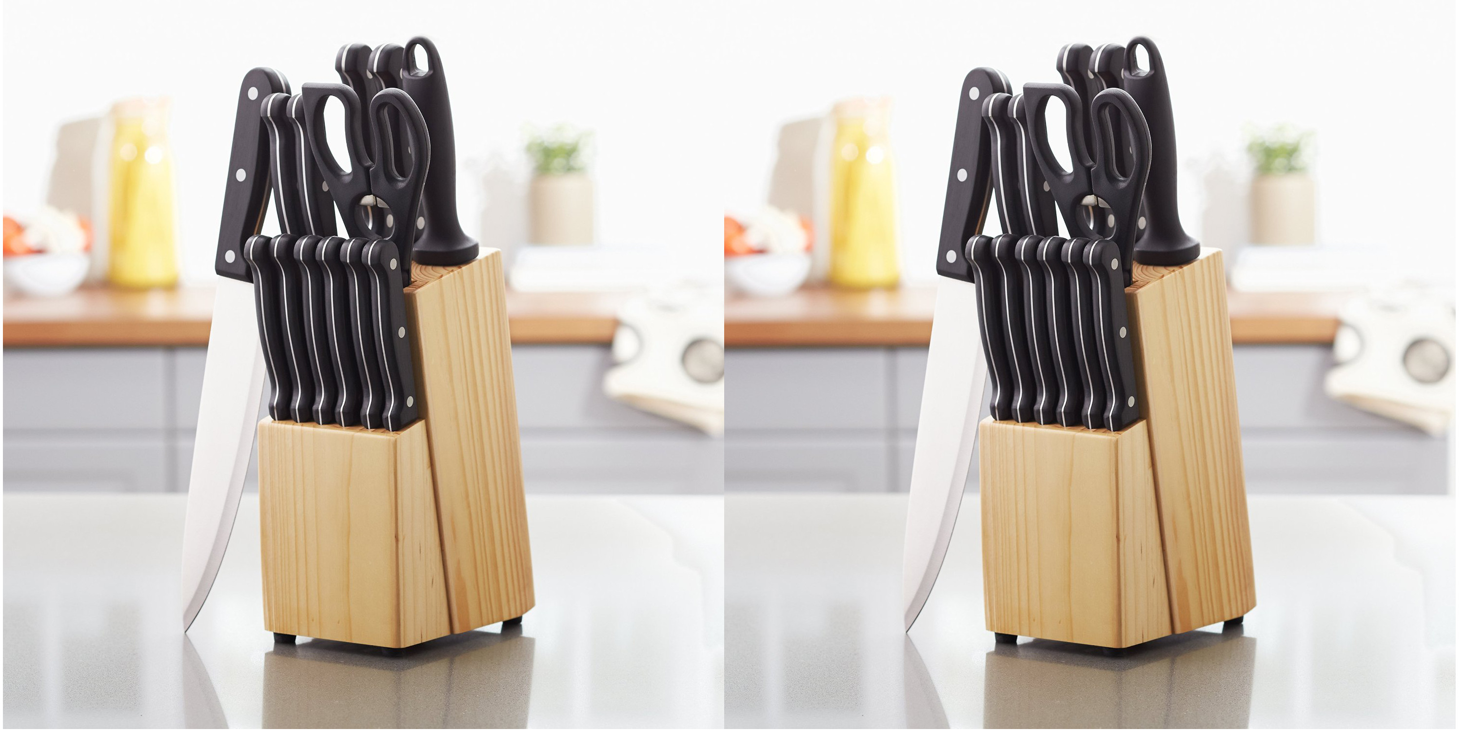 amazonbasics-knife-block-sale-01