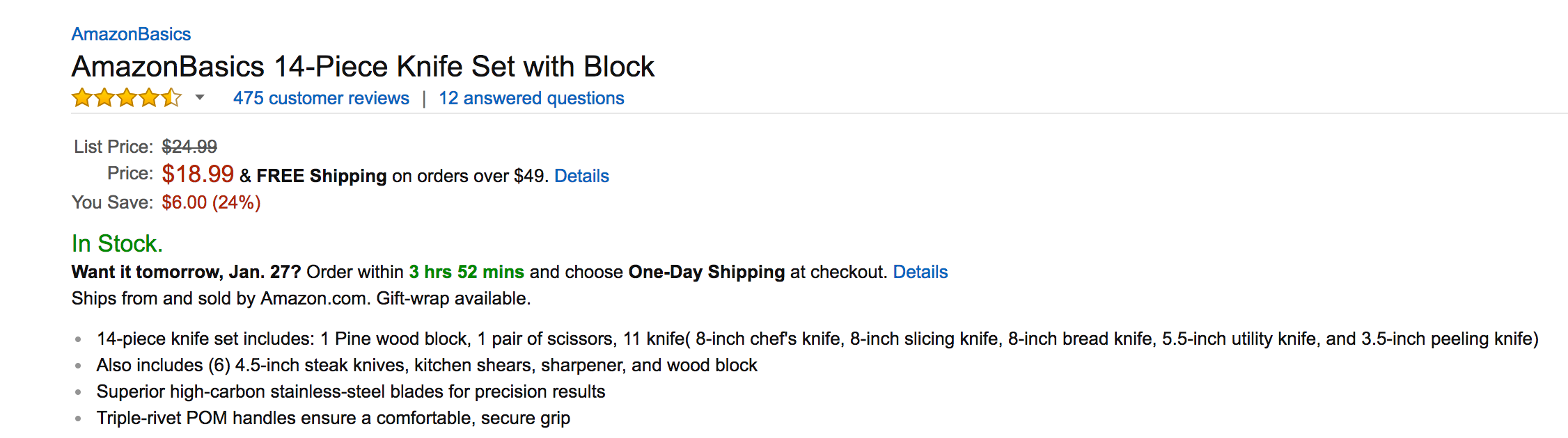 amazonbasics-knife-block-sale-02