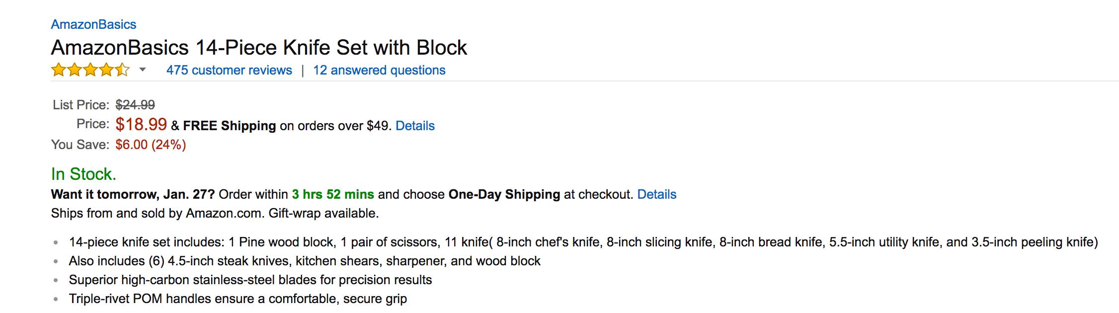 amazonbasics-knife-block-sale-02