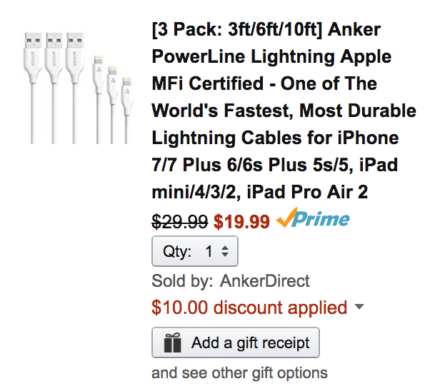 anker-mfi-cable-deals