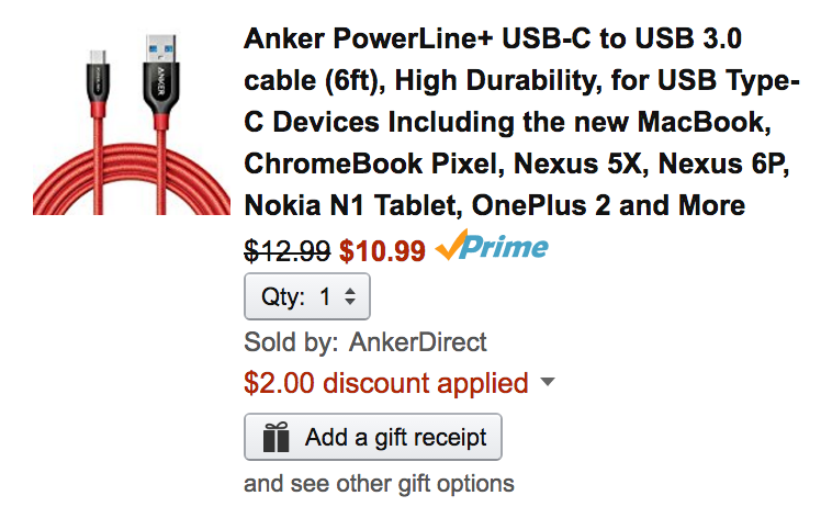 anker-powerline-cable-deals-1