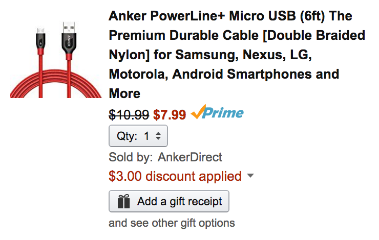 anker-powerline-cable-deals-2