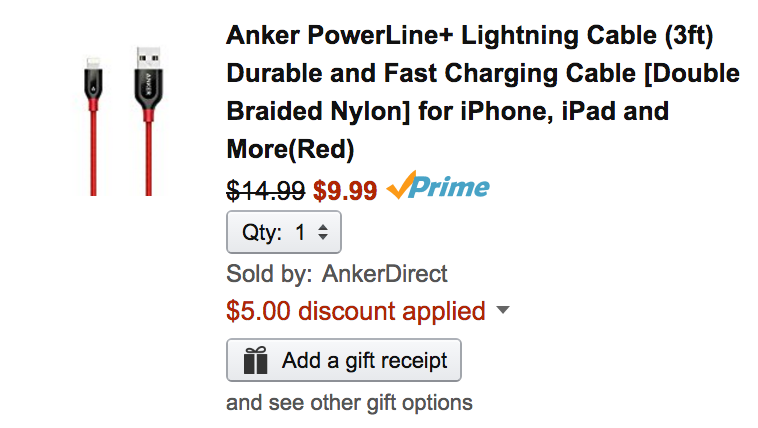 anker-powerline-cable-deals-3