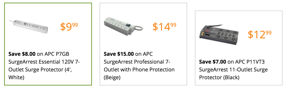apc-power-strips