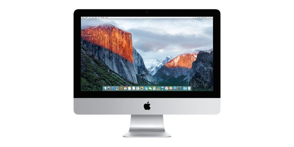 apple-imac-21-inch