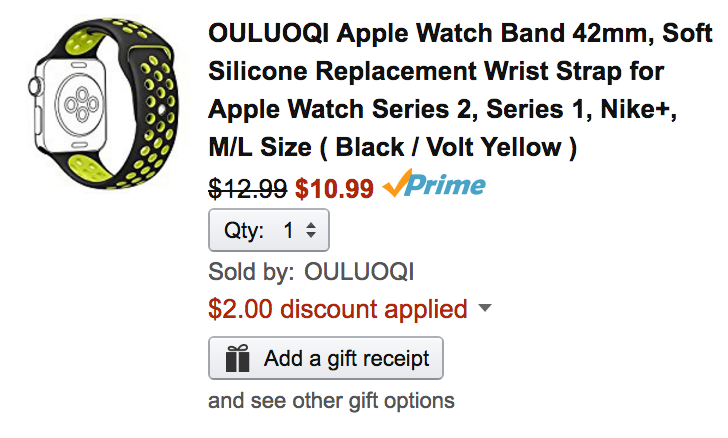 apple-watch-amazon-band-deals-1