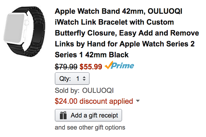 apple-watch-amazon-band-deals-2
