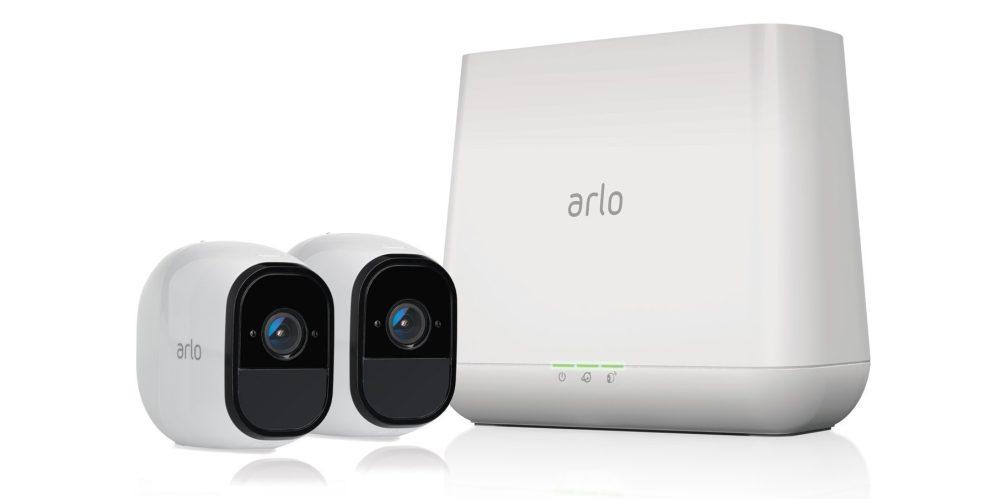 arlo-pro-amazon-deal