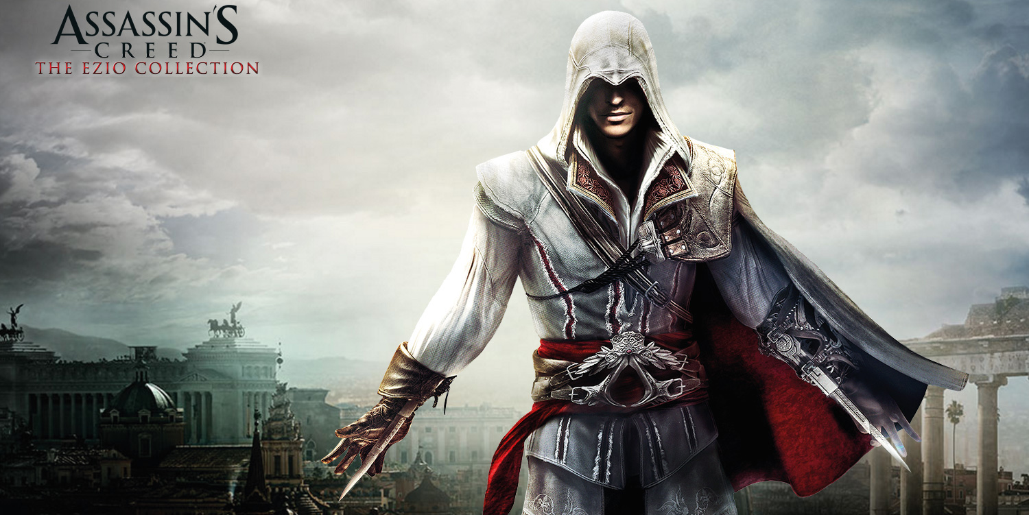 assassins-creed-the-ezio-collection-sale