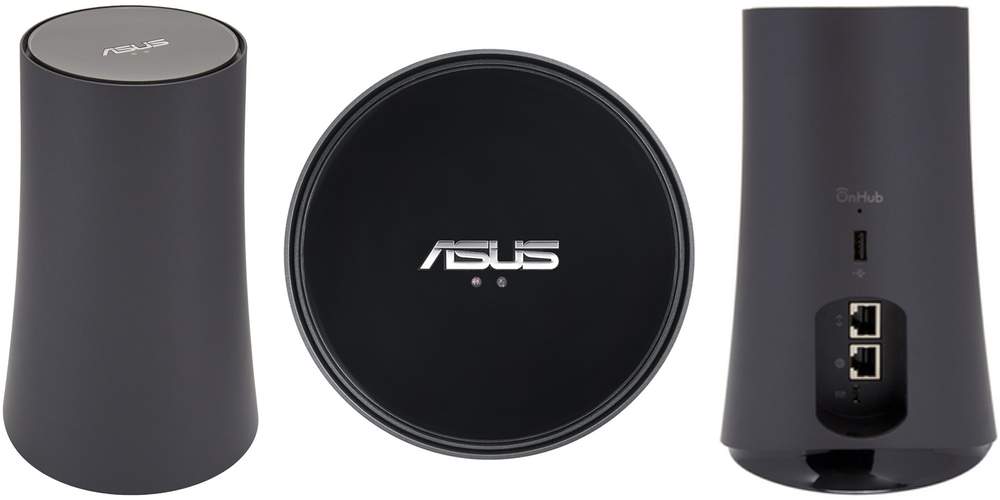 asus-onhub-wireless-ac-router-with-nat-firewall