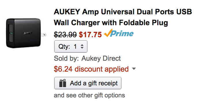 aukey-dual-usb-wall-charger