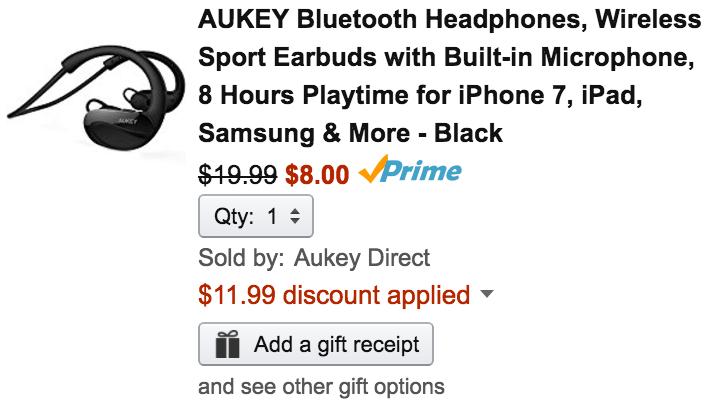 aukey-headphones