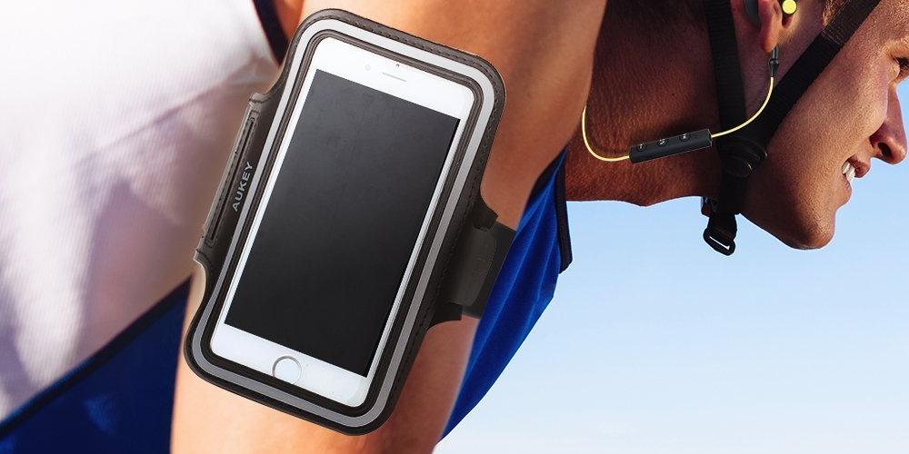 aukey-iphone-7-sports-armband-with-key-slots