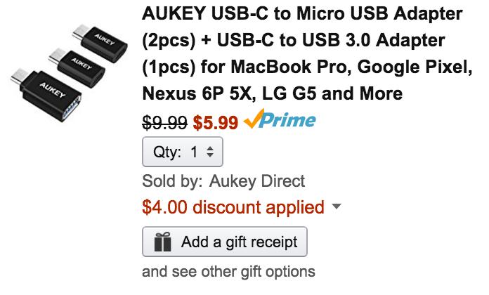 aukey-promo-code