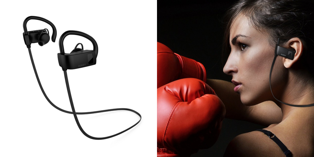 aukey-sweat-proof-bluetooth-headphones