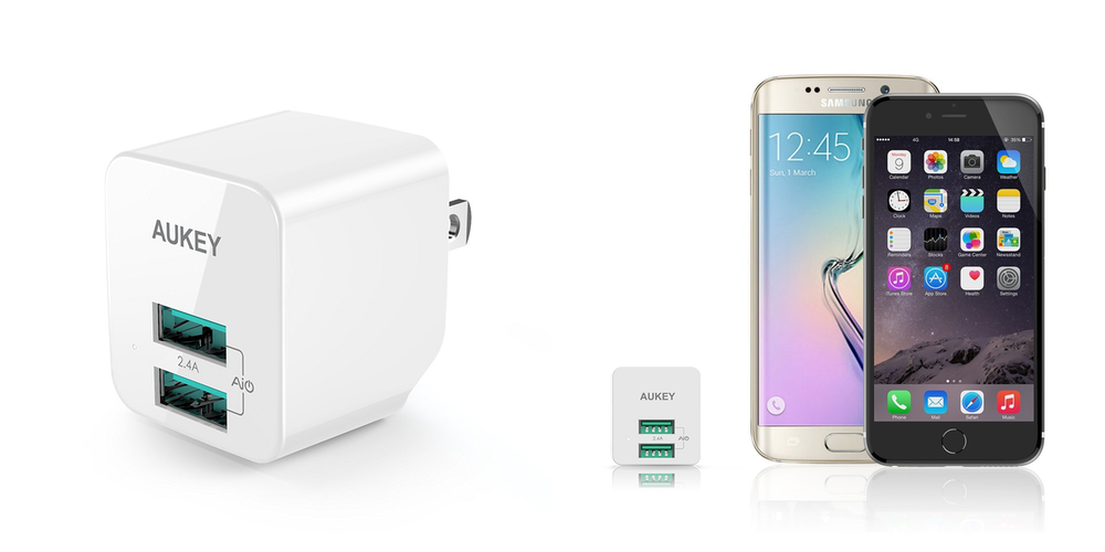 aukey-universal-usb-wall-charger-with-foldable-plug-and-2-4a-output-port-white