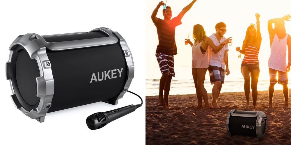 aukey-wireless-speaker-w-8-hours-playtime