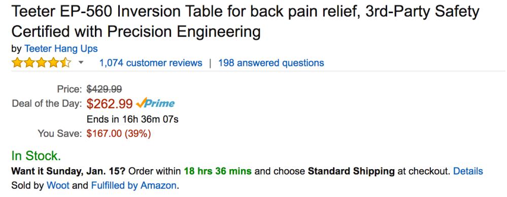 back-pain-releiver