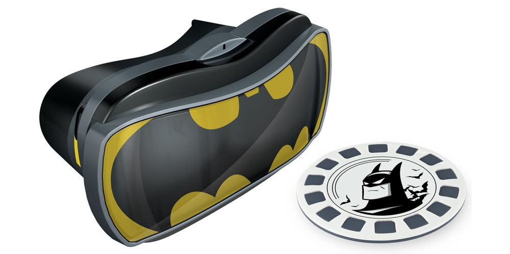 batman-view-master-vr-pack