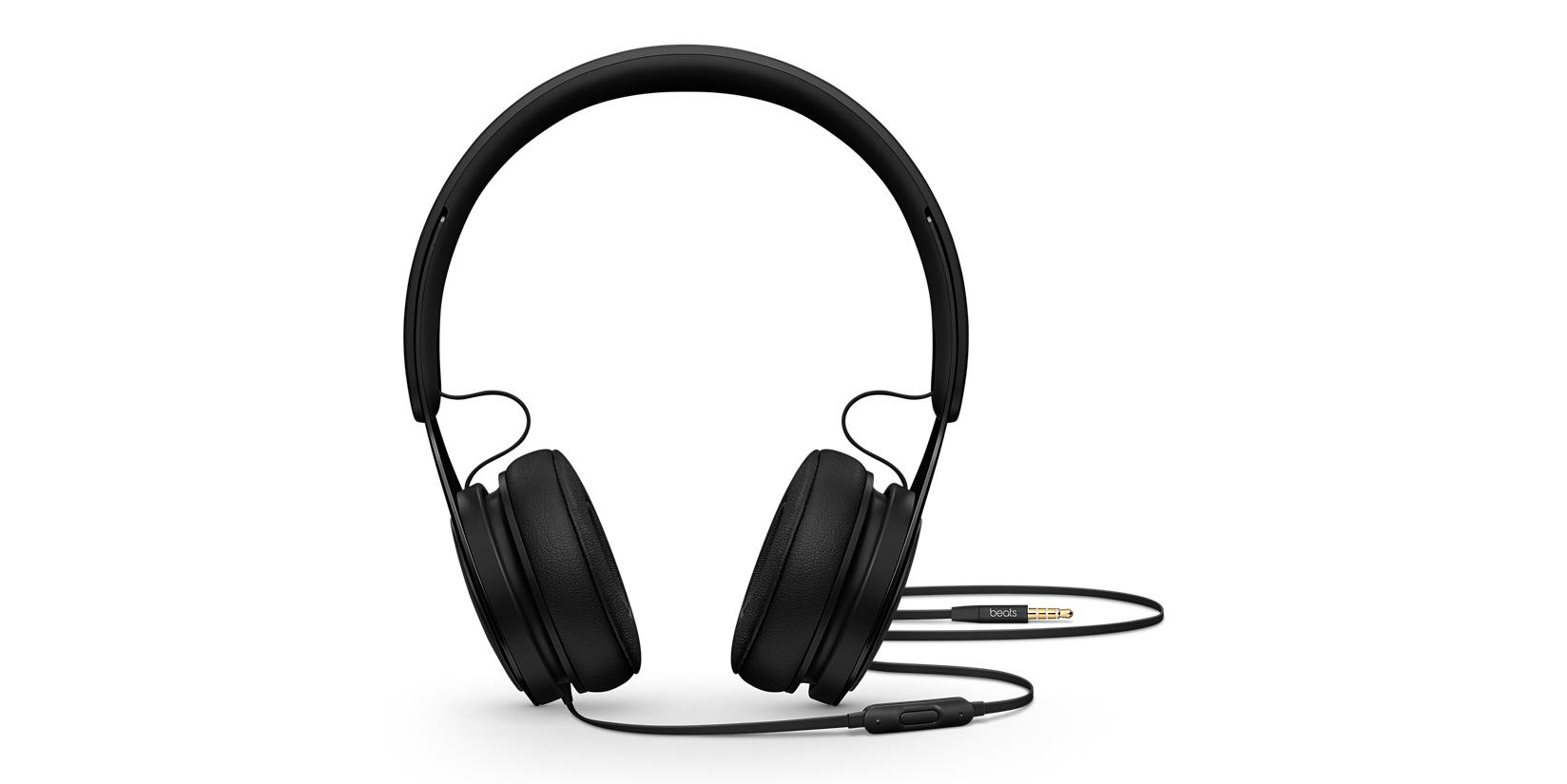 beats-ep-headphones-black