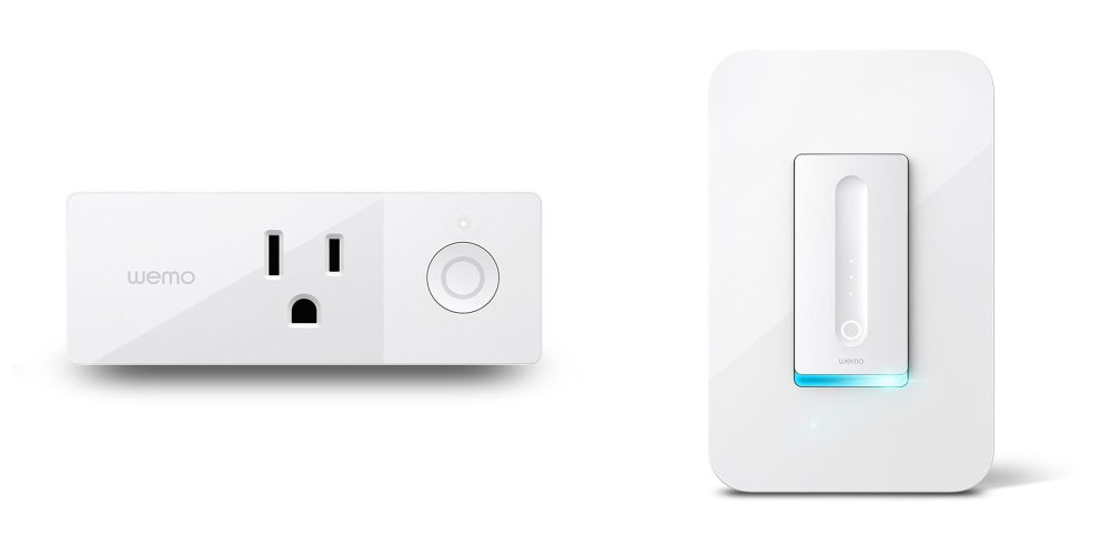 belkin-wemo-switch-dimmer-ces-2017-1