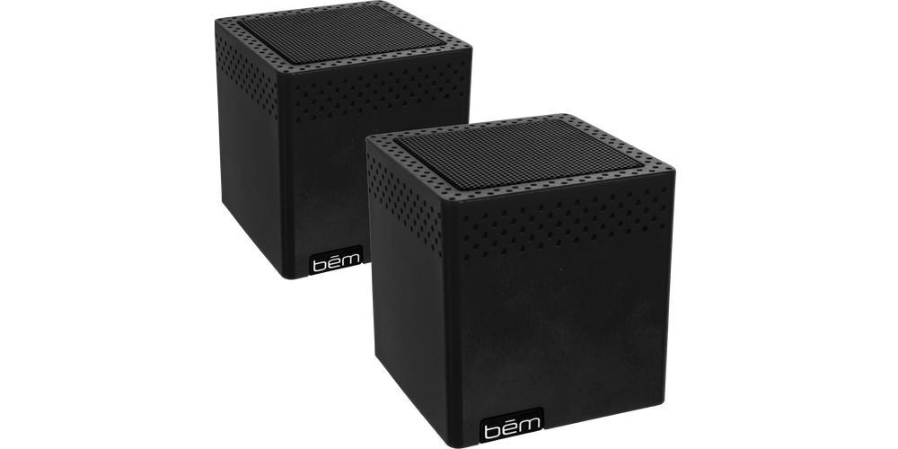 bem-mini-bluetooth-speakers