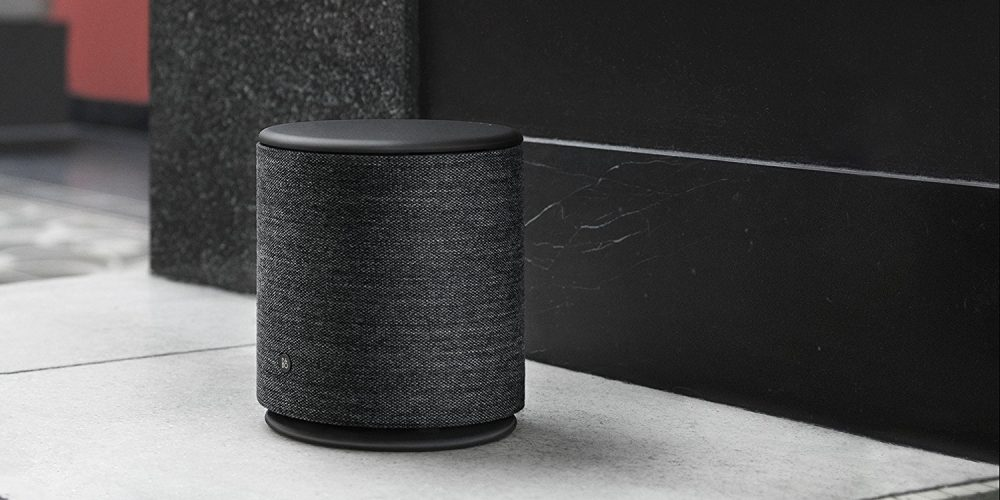 beoplay-m5