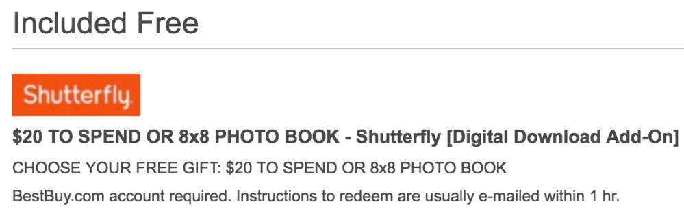 best-buy-shutterfly