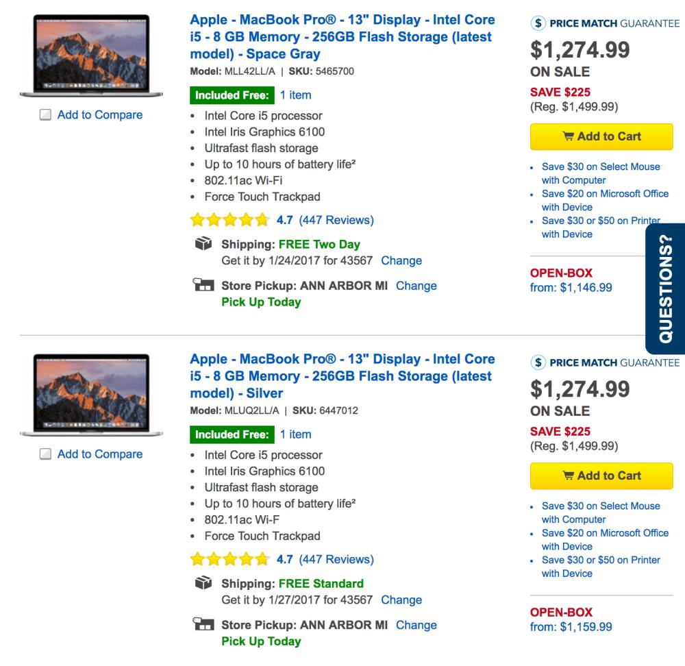 best-buy-visa-13-inch-macbook-pro-deals