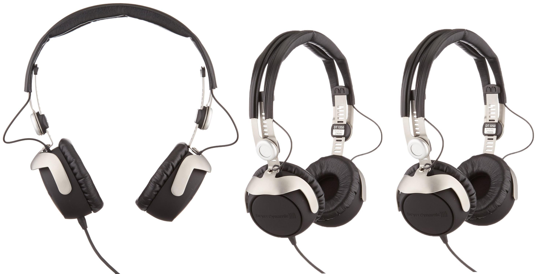 beyerdynamic-dt-1350-80-closed-supraaural-headphones-1