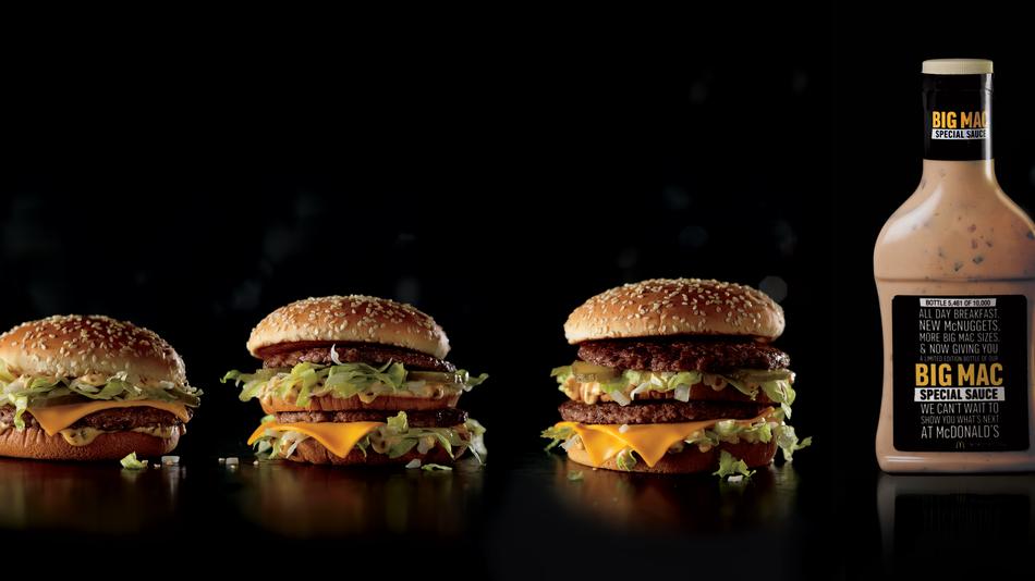 big-mac-secret-sauce-free-2