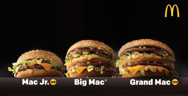 big-mac-secret-sauce-free
