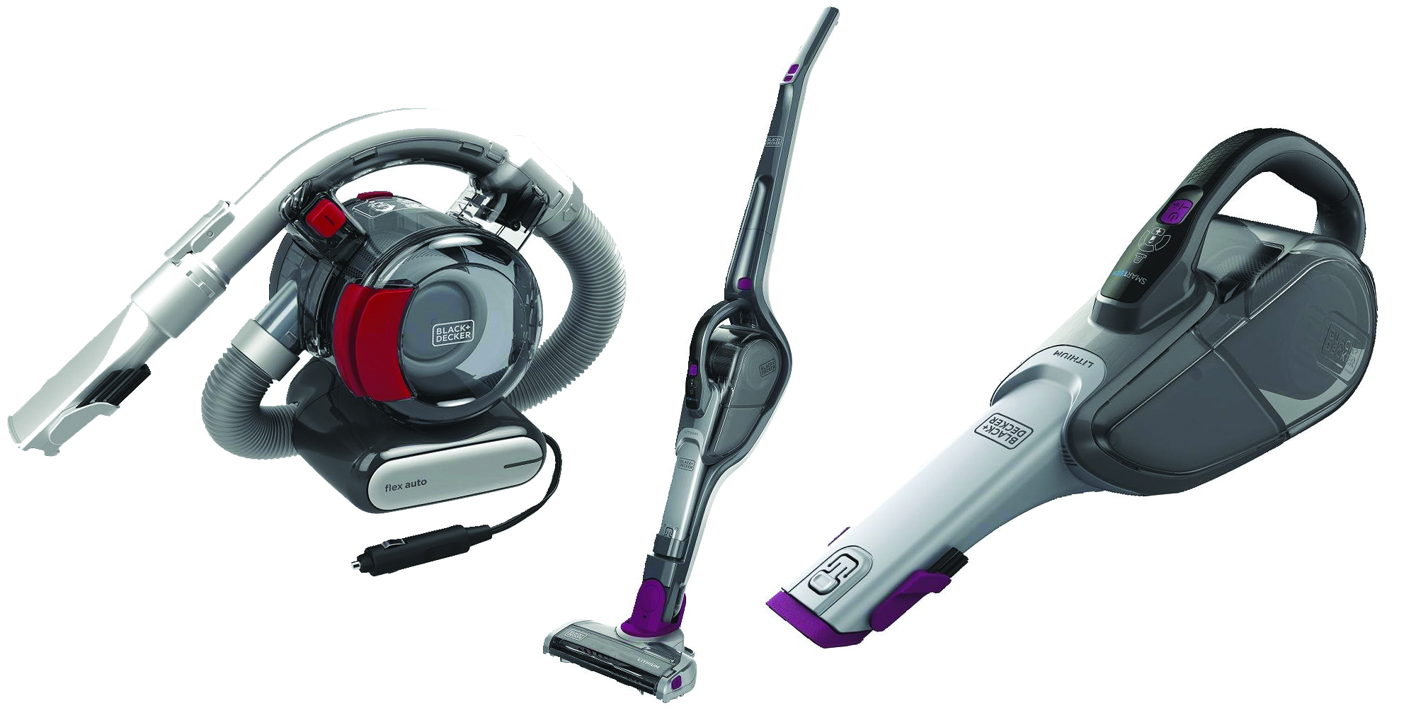 black-decker-vac-goldbo