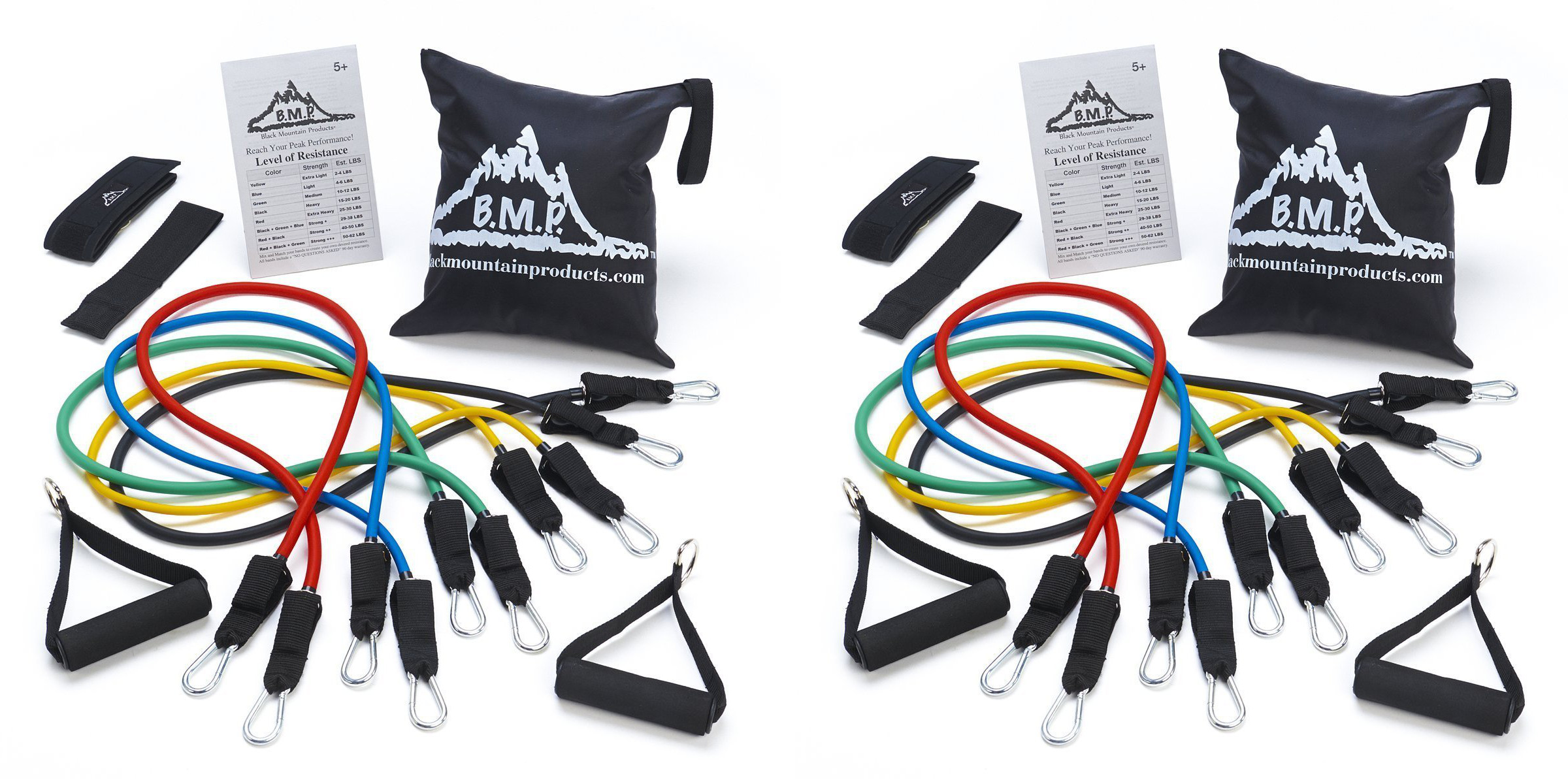 black-mountain-products-resistance-band-set-2