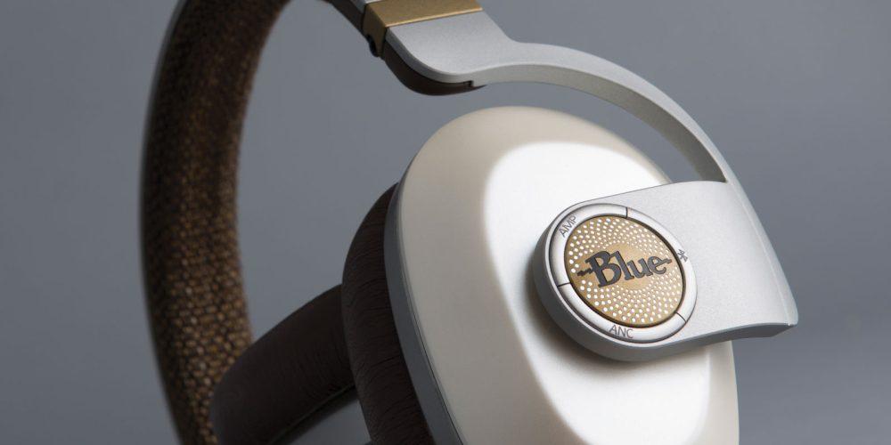 blue-mics-wireless