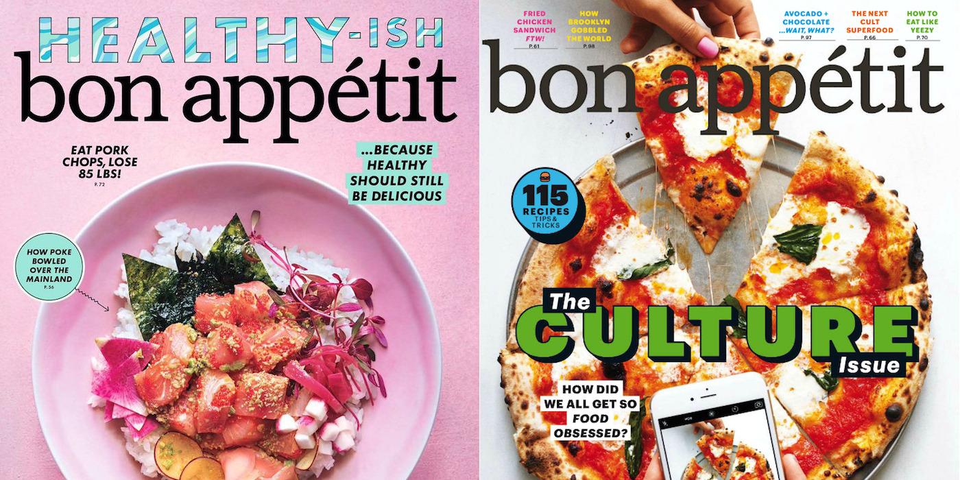 bon-appetit-magazine-sale-01