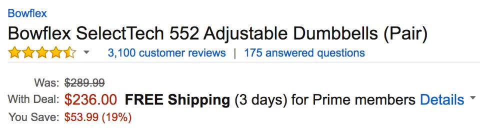 bowflex-552-dumbbell-deal
