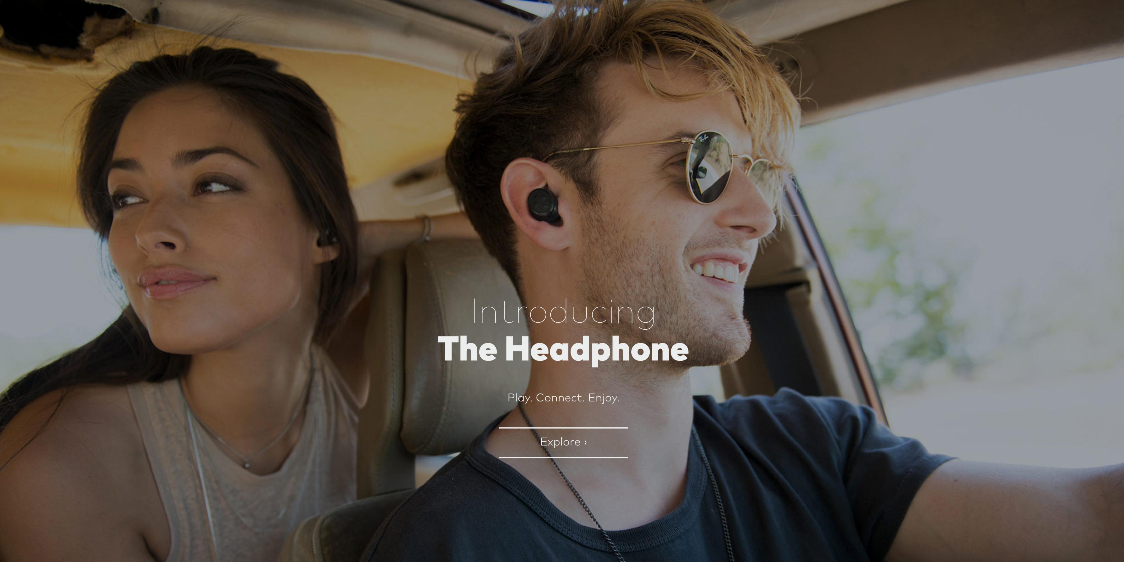 bragi-the-headphone-01