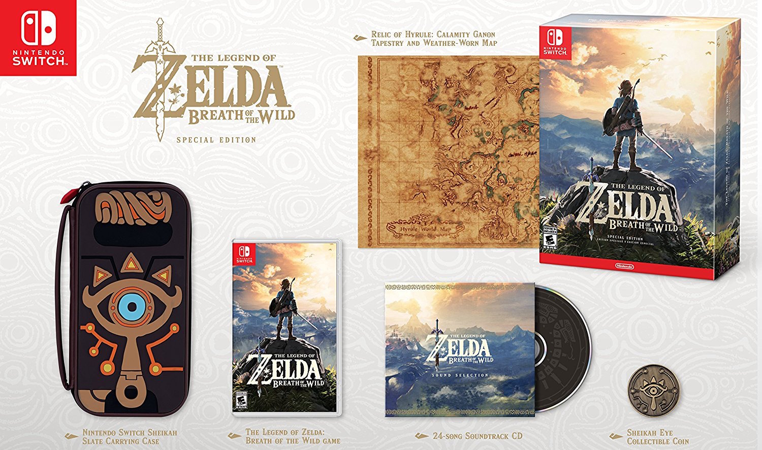 breath-of-the-wild-special-edition-for-nintendo-switch