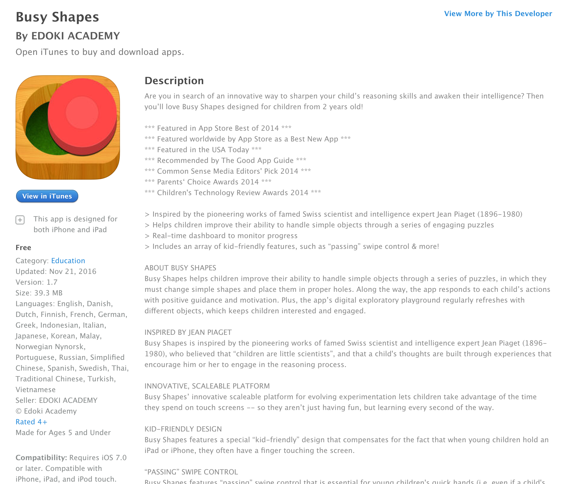 busy-shapes-app-of-the-week-2