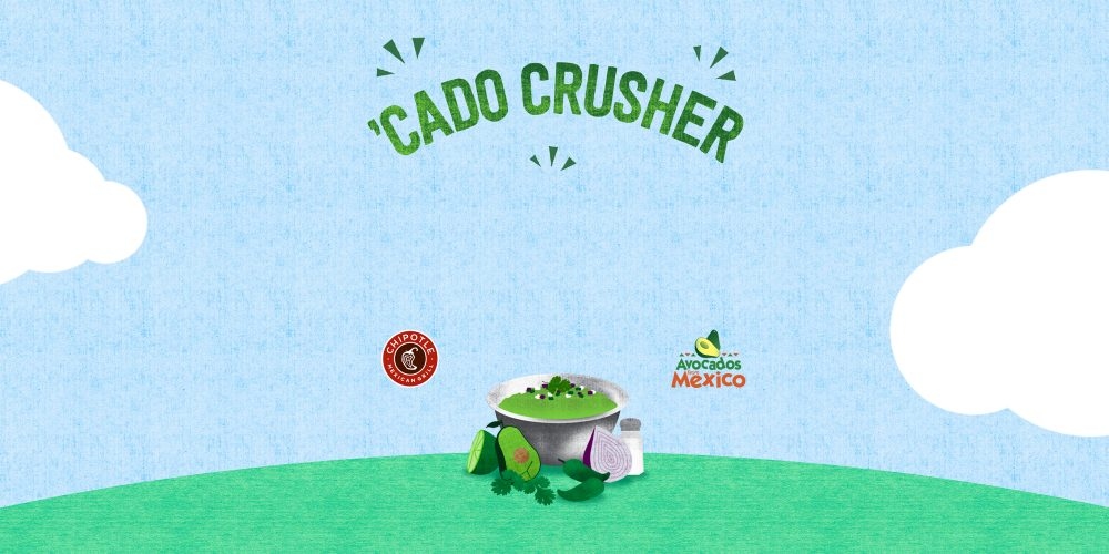 cado-crusher-chipotle-game
