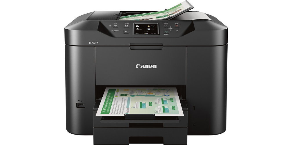 canon-maxify-mb2720-wireless-all-in-one-printer