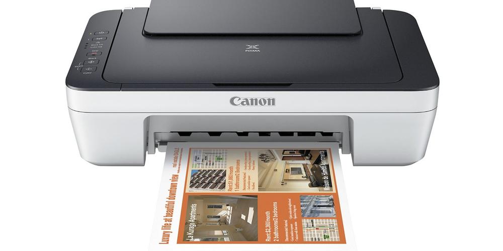 canon-pixma-mg2922-wireless-all-in-one-printer-blue