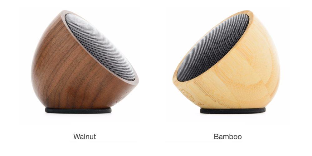 carved-acorn-speaker