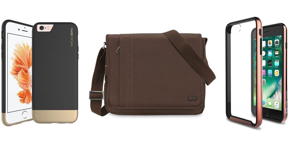 casecrown-cases-bag-deals