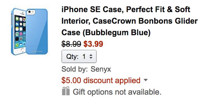 casecrown-iphone-cases